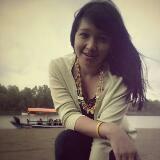 maulida_irma