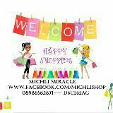 michlishop.boutiq