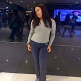 mslonelygirl
