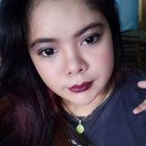 princess_chelseadelosreyes