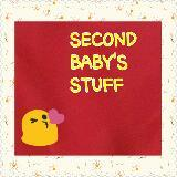 second_babystuff