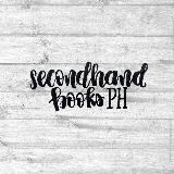 secondhandbooks_ph