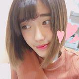 shaohua_1206