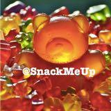 snackmeup