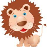 super_lion_alex