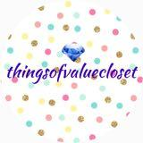 thingsofvaluecloset