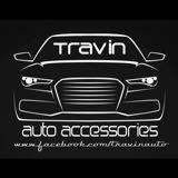 travinautoaccessories