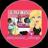 vieana_shop