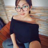 dang_shen