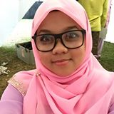 fatimah_husna87