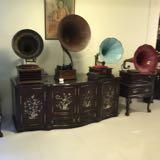 grandmaphone