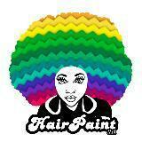 hairpaintmnl
