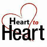 heart2heart_adoption