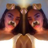 jojo_alofaki