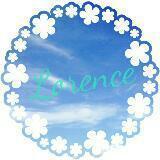lorencewe
