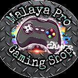malaya.progaming.shop