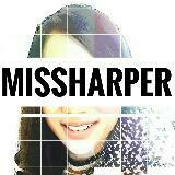 missharper