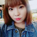 pan_ying