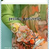 prelove_prelovesh