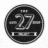 rinaldygusty27