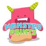 monsterprints.com.sg