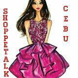 shoppetalk.cebu