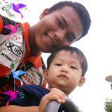 sunny_awang95