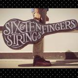 sixntenfingers