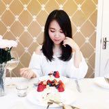 tifi_chui