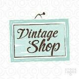 vintageshop_