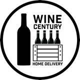 winecentury