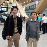 zhi_zhi7