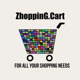 zhopping.cart