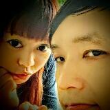 wilson_wu_j