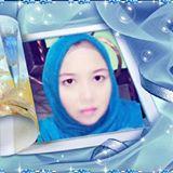 alimah_sya