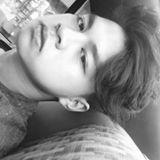 cal_ian