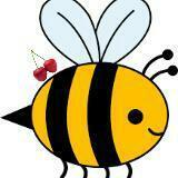 cherrybumblebee