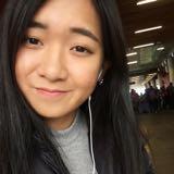 emily_channie