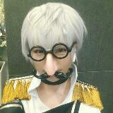 hikari_chan