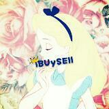 ibuysell.