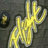 kiessher