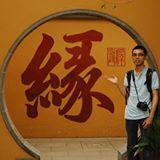 leong_leo