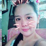 maryjoy032602