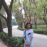 maytywong