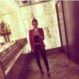 michelle_rose