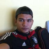 nabil_ruslan