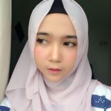nindia_zahira