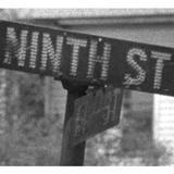 ninthstreet