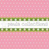paula_collections