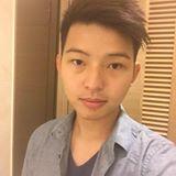 rayson_hk